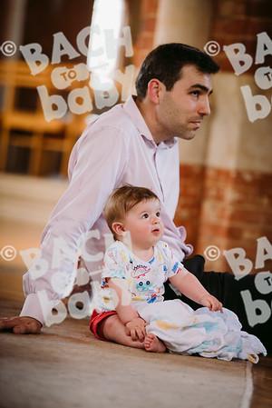 © Bach to Baby 2018_Alejandro Tamagno_West Dulwich_2018-04-20 019.jpg
