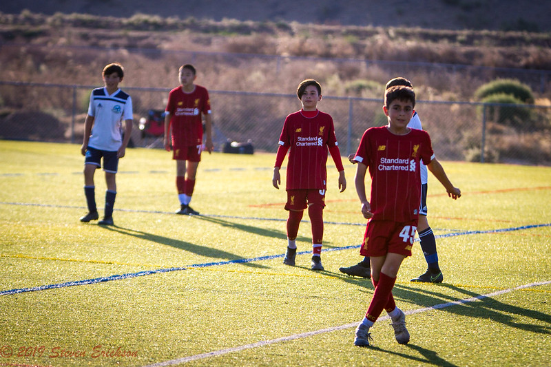 MVLS Tournament Oct 2019-4108.jpg