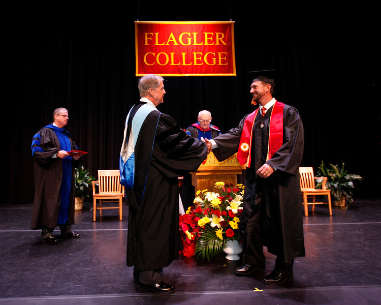 FlagerCollegePAP2016Fall0035.JPG