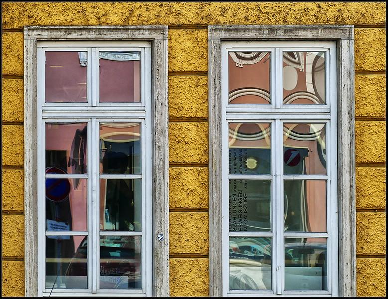 2018-08-Landshut-020.jpg