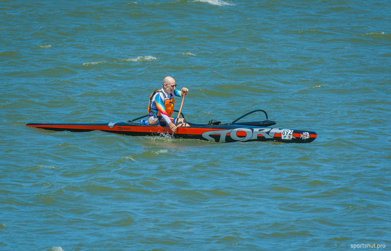 Gorge downwind champs moments-9068.jpg