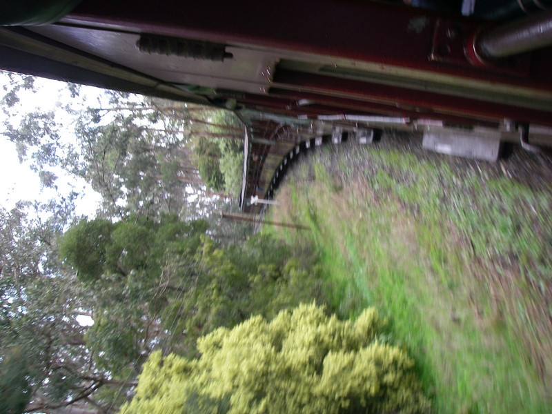 Puffing Billy and Phillip Island 039.JPG