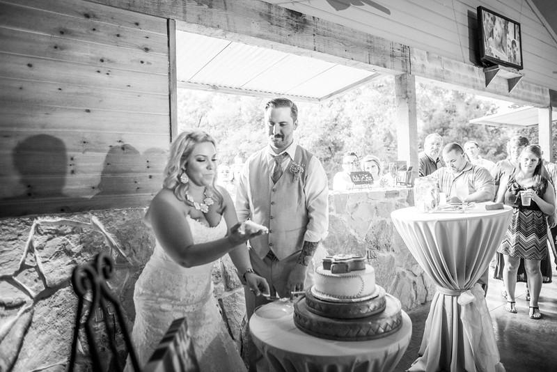 2014 09 14 Waddle Wedding - Reception-674.jpg