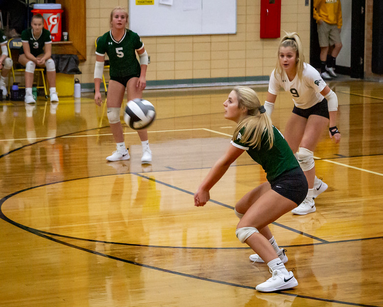 thsvb-fairview-jv-20201015-052.jpg