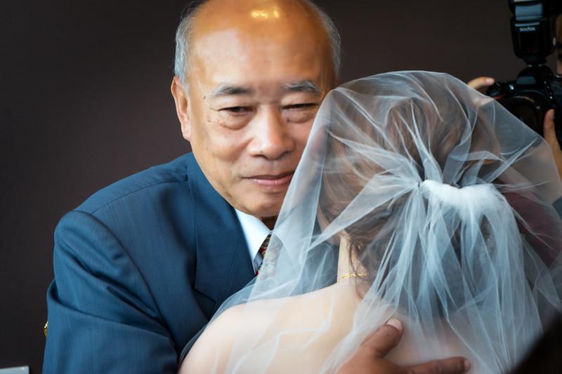 炳軒&維庭婚禮紀錄-314.jpg