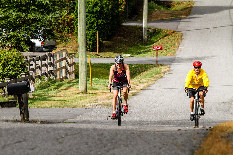 First leg of the ride-52.jpg