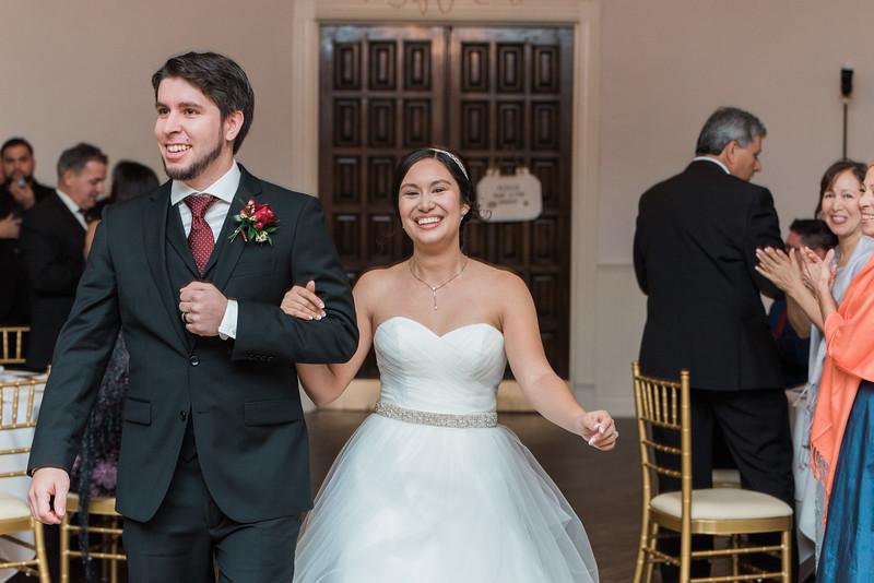 ELP0125 Alyssa & Harold Orlando wedding 1194.jpg