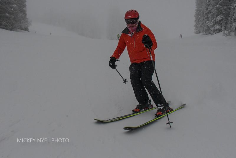 012320 Ski Camp Day2-1043.JPG
