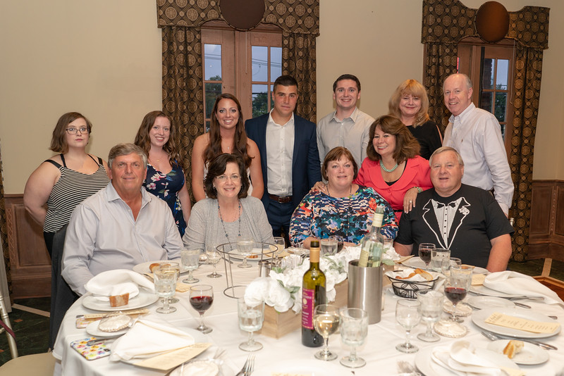 Eric_&_Kelly's_Rehearsal_Dinner_07252018-11.jpg