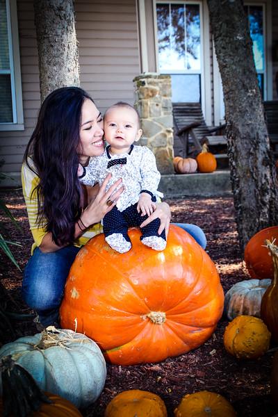 131019, @ Pumpkin Patch (13) LPF.jpg