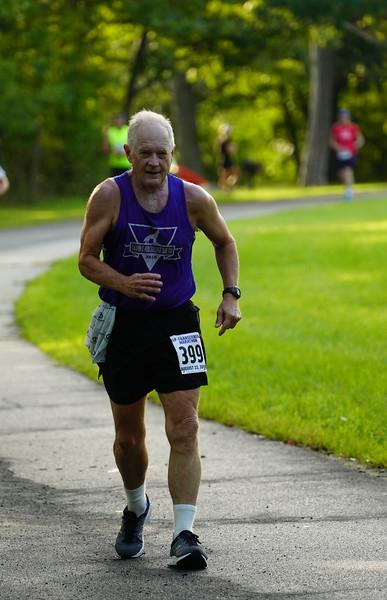 Rockland_marathon_run_2018-68.jpg