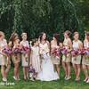 llyn+jeff_wedding_0231