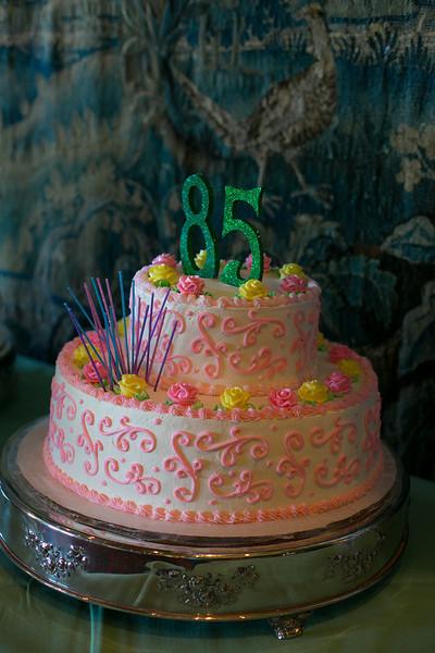 Birthday-100.jpg