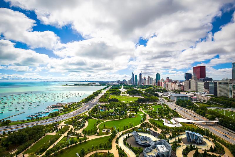Borderless-Photography-Chicago-Skyline.jpg