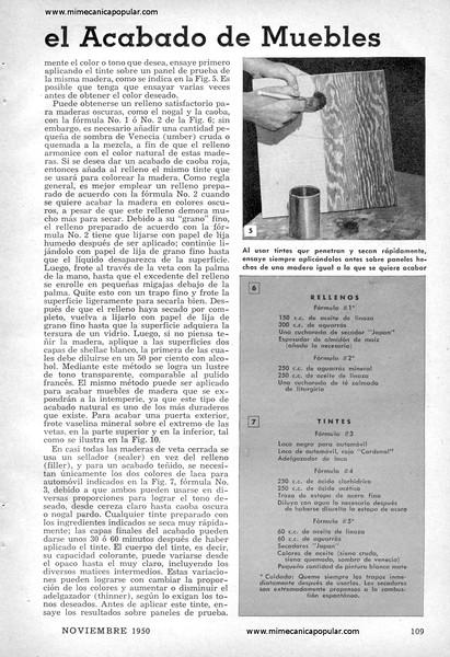 consejos_para_acabado_de_muebles_noviembre_1950-02g.jpg