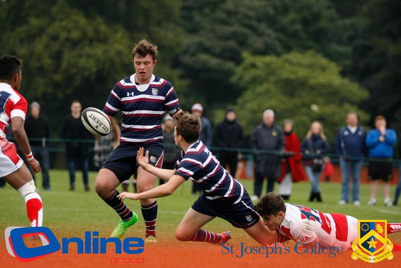 TW_SJC_RugbyFestival_17-10-2015 0513.jpg