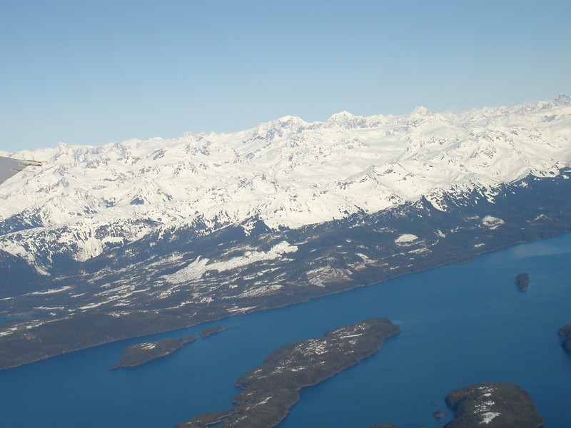 Alaska 2008 406.jpg