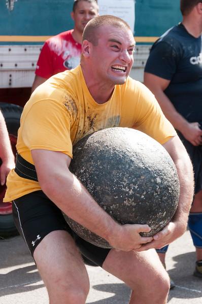 TPS Strongman 2014_ERF2649.jpg