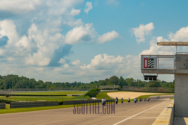 Barber Vintage Motorsports Museum Motorcycle Tag Day September 11th 2021 ***FREE DOWNLOADS!***
