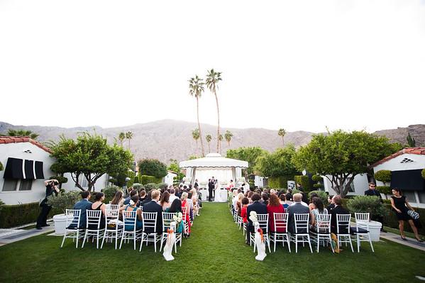 Wedding 03-24-2012