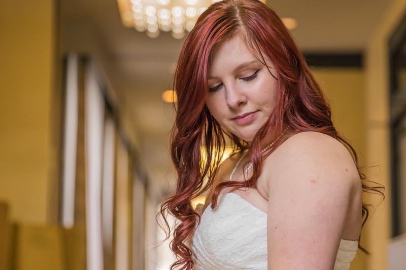 doubletree wedding photography album-160.jpg