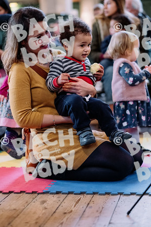 © Bach to Baby 2019_Alejandro Tamagno_Chiswick_2019-12-13 017.jpg