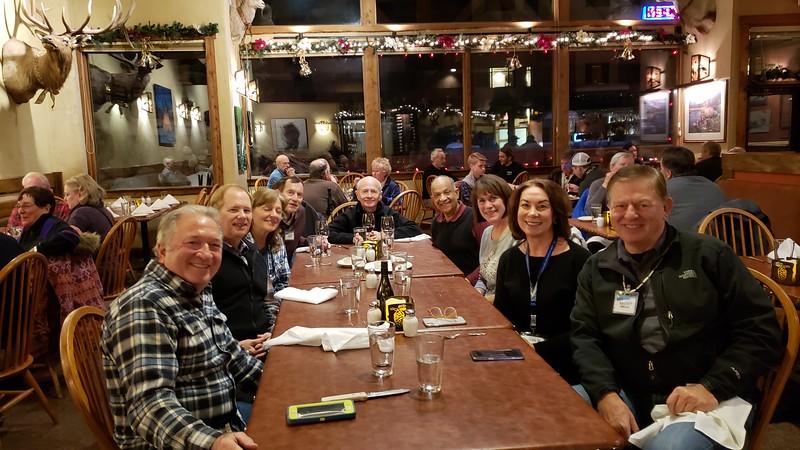 Group Dinner 2.jpg
