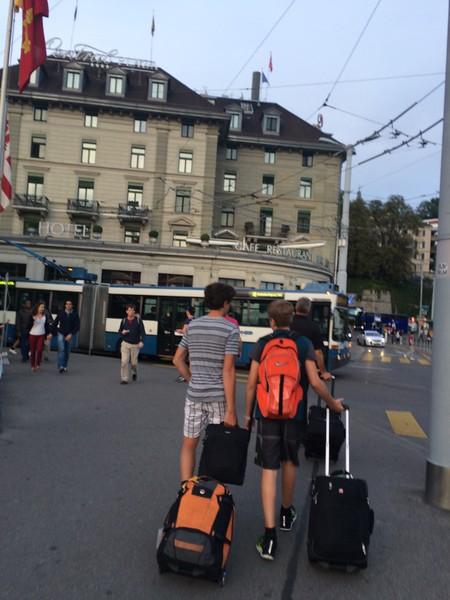359_iPhone_Switzerland.jpg