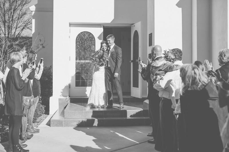 The Low Wedding-16.jpg