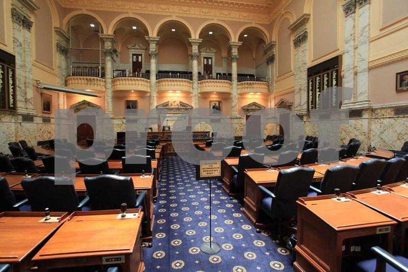 Capitol, House Reps 0374.jpg
