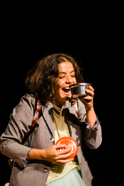Allan Bravos - essenCIA Teatro - Reexistencia-773.jpg