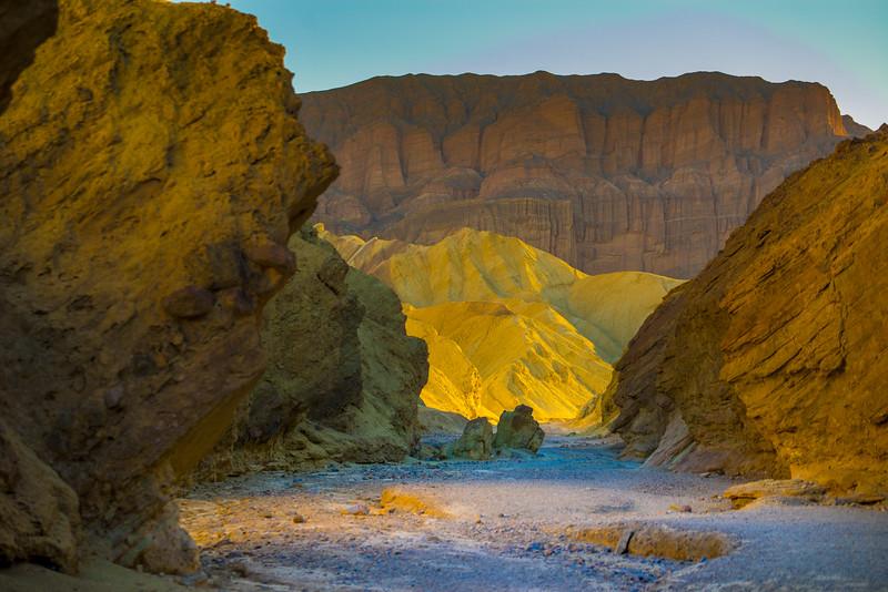 Death Valley-1214.jpg