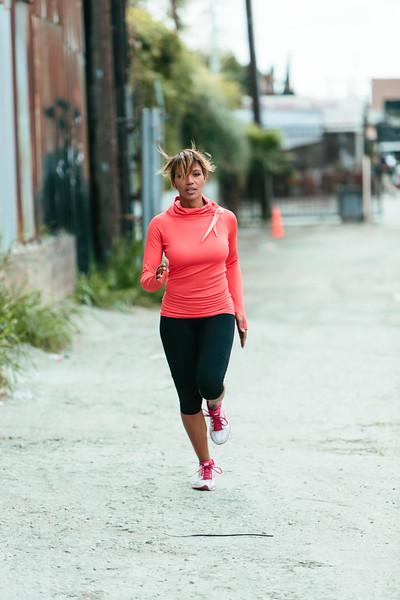 fitnessLA.377.jpg