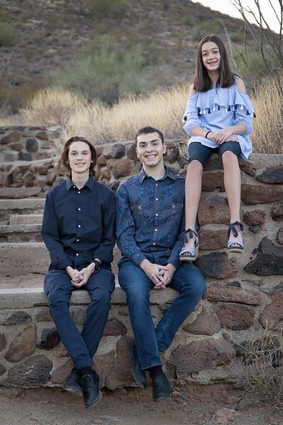 Fee Family-39.jpg