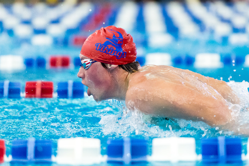 KSMetz_2016Nov30_0724_SHS Swimming_Meet 1.jpg