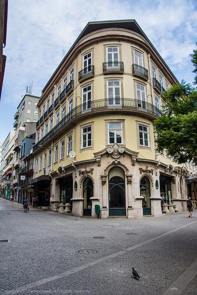 AsWeSawIt-Porto-7124.jpg