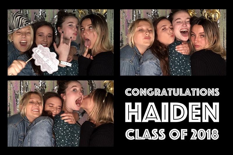 Haiden_Graduation_Prints_00021.jpg