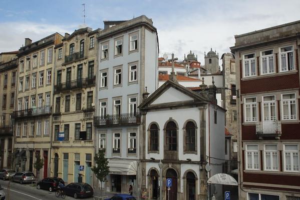 Porto October 2015 Part 1