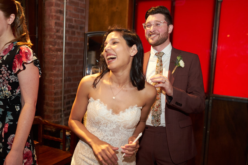 James_Celine Wedding 0488.jpg