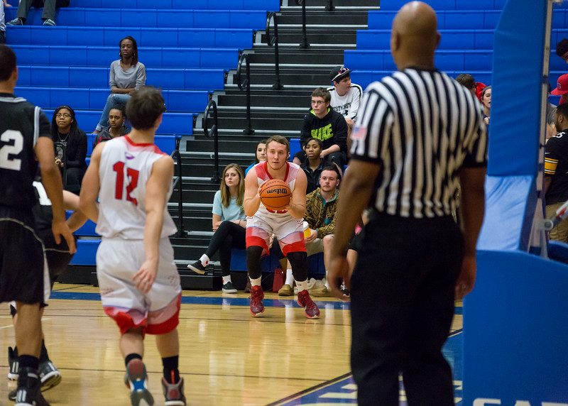 DSR_20150210Logan Fox BasketBall397.jpg