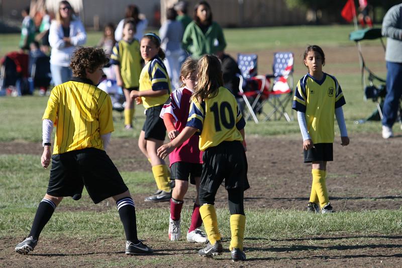 Soccer07Game4_032.JPG