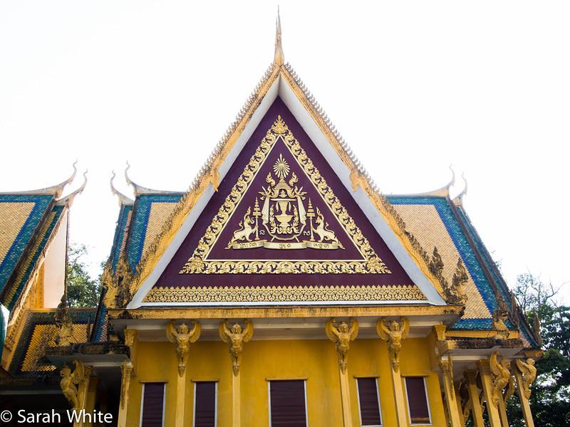 131031_PhnomPenh_143.jpg