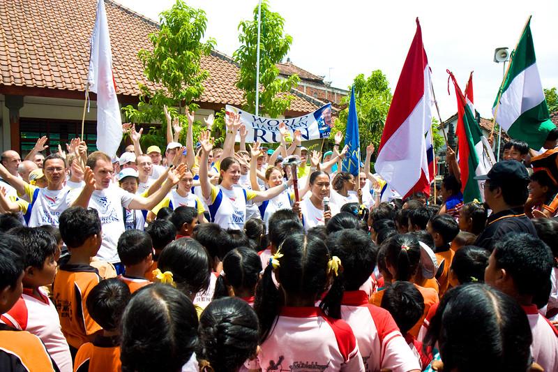 Bali 09 - 085.jpg