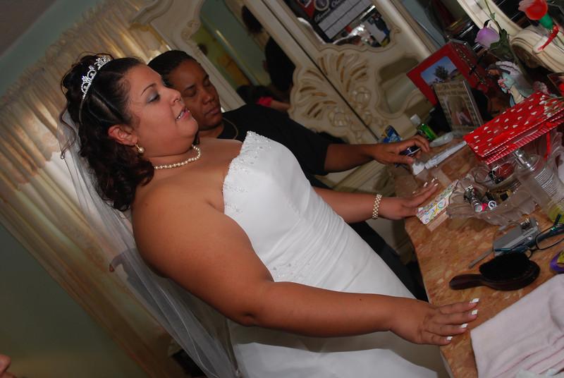 Wedding 10-24-09_0130.JPG