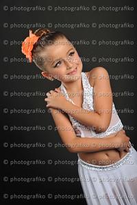pk2319 Stephanie Gonzalez