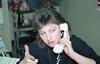 Wendy Snitko 1987 2