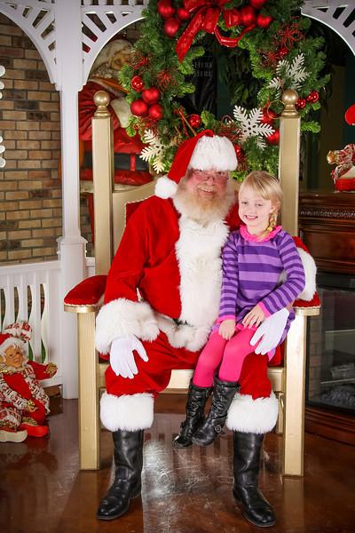 Santa2-2013-3.jpg