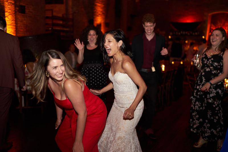 James_Celine Wedding 1621.jpg