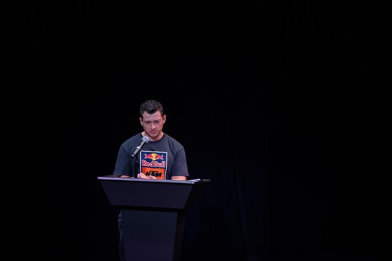 2018 KTM Dealers Conference - USA (497).jpg