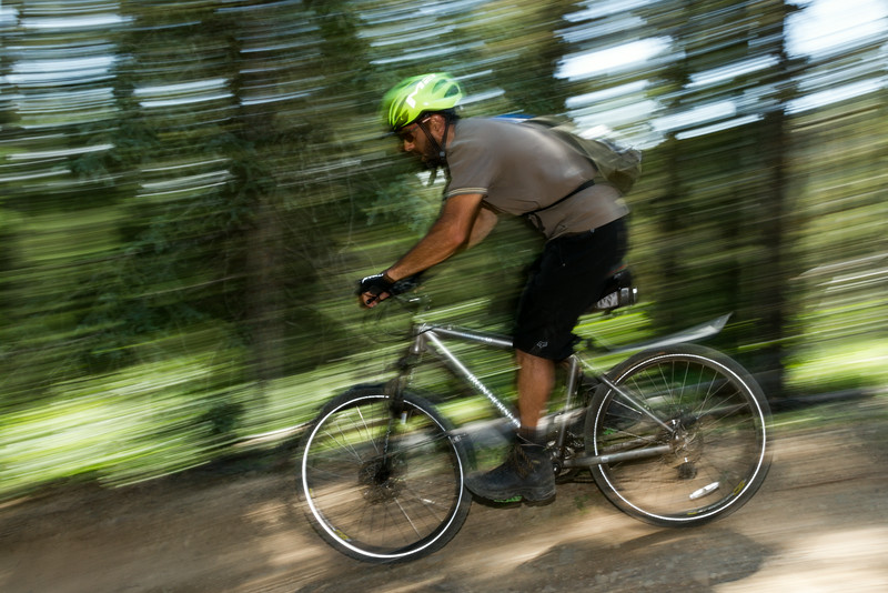 Banded Peak Challenge 2014-750.jpg